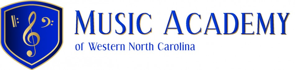 Music Academy of WNC,