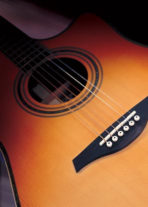 Image Result For Music Theory Applied To Guitar