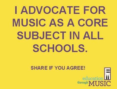 musicinschools