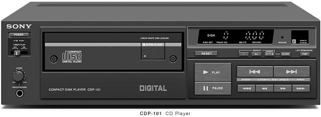 cdp101