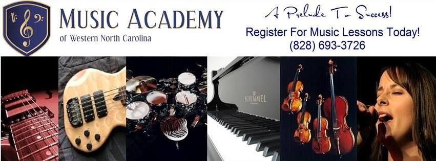 musicacademyfacebook