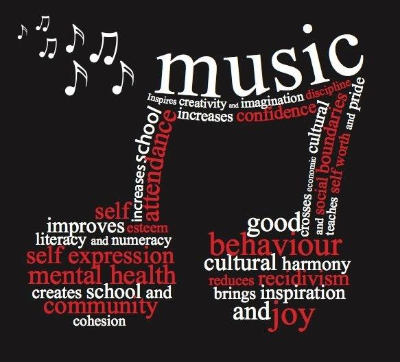 musiccreates