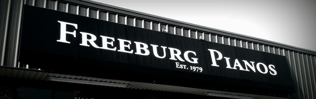 freeburg