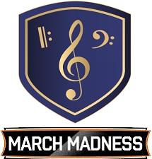 Musicacademymarchmadness