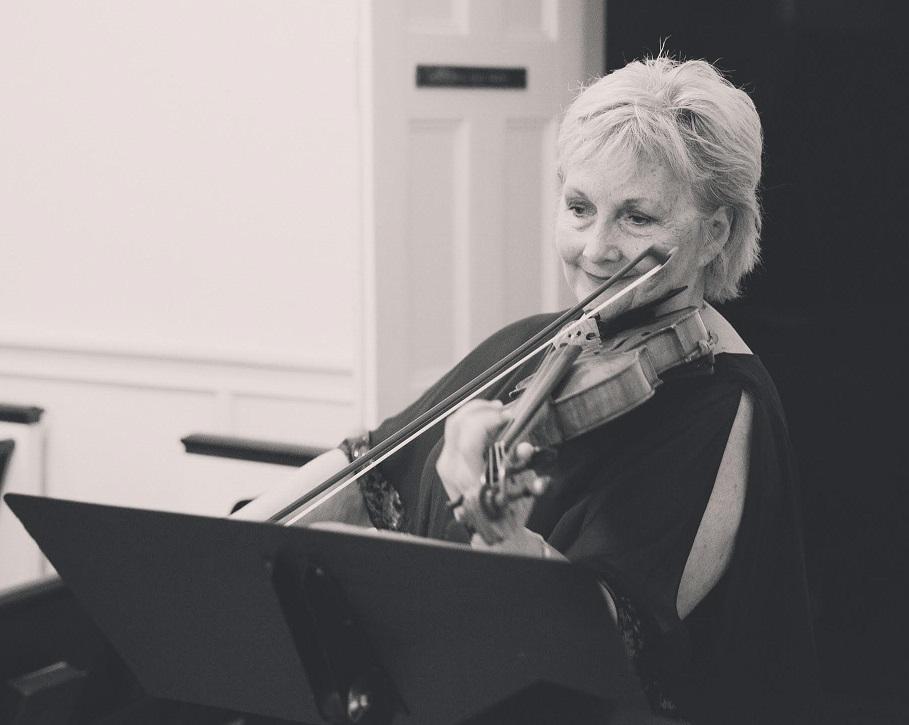 Karen Entzi