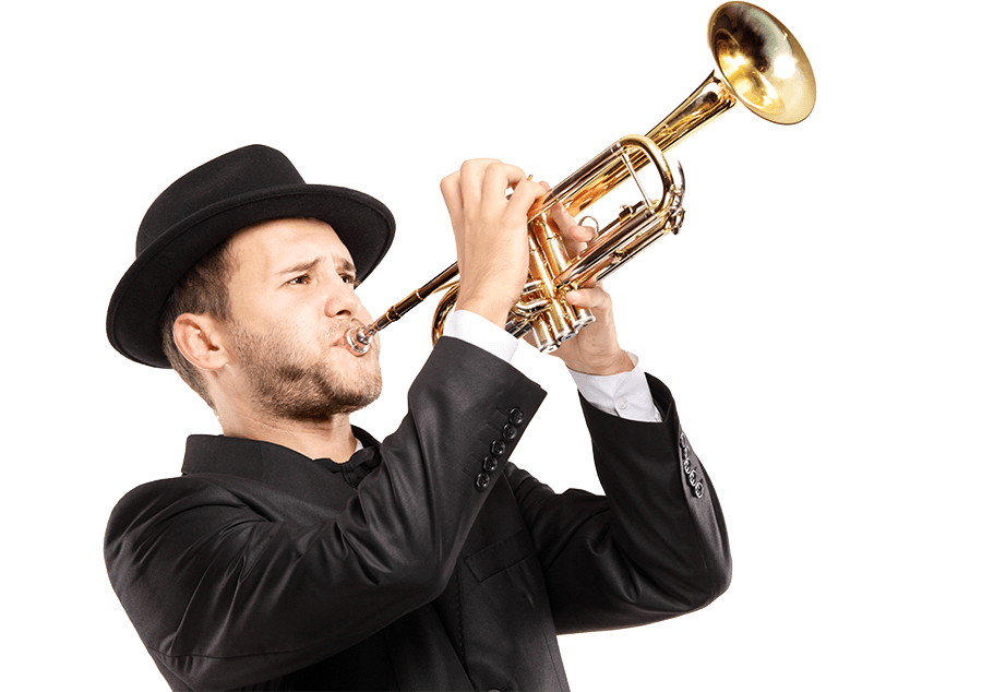 Trumpet Trombone And Euphonium Lessons In Hendersonville